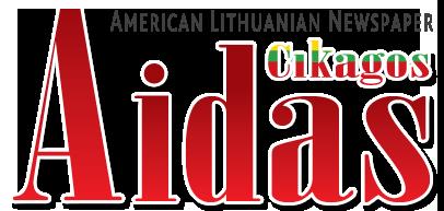 aidas_logo